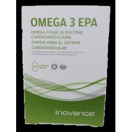 Omega 3 Epa  60 Per Innovance