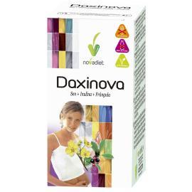 Daxinova 60 Comp.