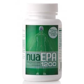 Nua Epa 1200 30 Cap