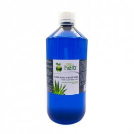 áloe Vera Eco 1 Litro Fito Herb
