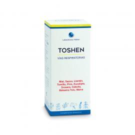 Toshen- Mahen-150 Ml