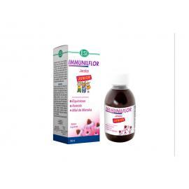 Immunilflor Jarabe Junior 180 Ml