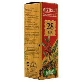 Mixtract 28 Ur 50 Ml