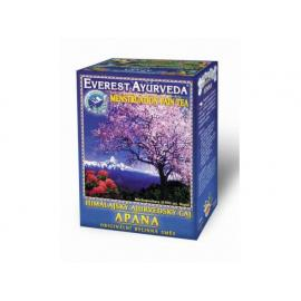 Apana(Te Dolor Menstruacion) 100 Grs.