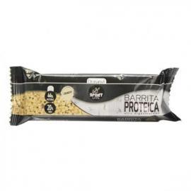 Barrita Proteica Sport Live Crunchy 45 Gr