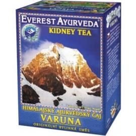 Varuna 100 Gr