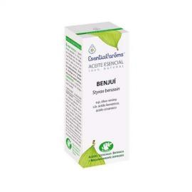 Aceite Esencial Benjuí 10 Ml