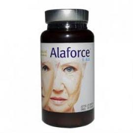 Alaforce R-Ala 60Capsulas