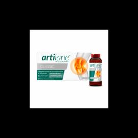 Artilane Classic 15 Viales