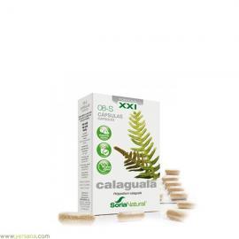 Calaguala 30 Cap