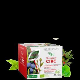 Phytalgem Circ 20 Viales