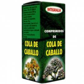 Cola de Caballo 60 Comp