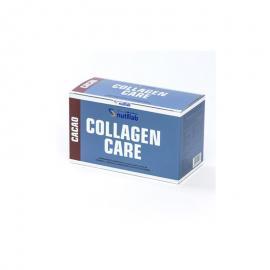 Collagen Care Sabor Cacao 30 Sobres