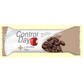 Barrita Control Day Cafe 44 Gr