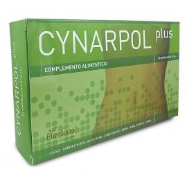 Cynarpol Plus 20 Amp