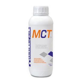 Mct 1 Litro