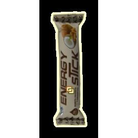 Barrita Energética Coco y Nueces 40 Gr