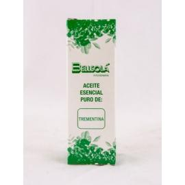 Aceite Esencial Puro Trementina 15 Ml