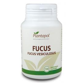 Fucus 100 Comp