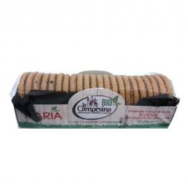 Galletas Int. de Avena Con Pepitas de Chocolate 200 Gr