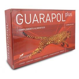 Guarapol 20 Viales