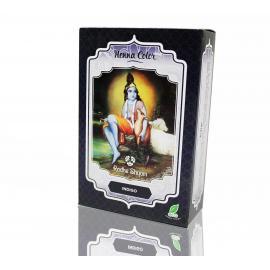 Henna Indigo 100 Gr