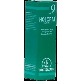 Holopai 9 3 Ml