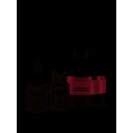 Tratamiento Acido Hyaluronico 360º Ebers