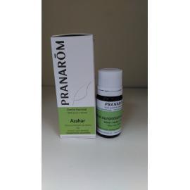 Aceite Esencial Azahar 2 Ml