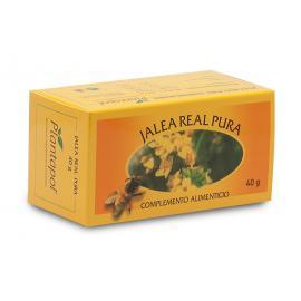 Jalea Real Fresca 40 Gr