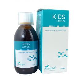 Kids Complex 250 Ml