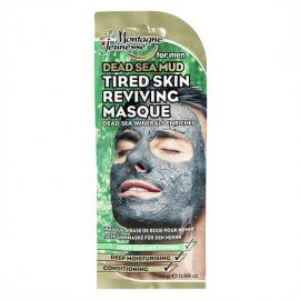 Tired Skin 25 Gr