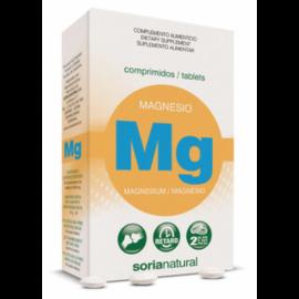 Magnesio 30 Comp