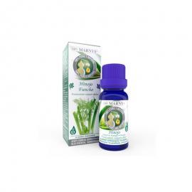 Aceite Esencial Hinojo 15 Ml