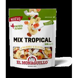 Mix Tropical el Monaguillo 110 Gr