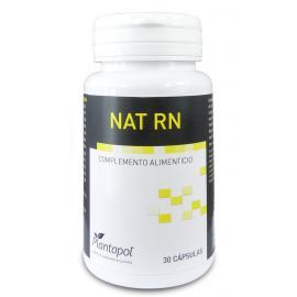 Nat Rn 30 Cap