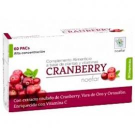 Cranberry Cistop 30 Comp