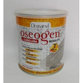 Oseogen Mobility 300 Gr Drasanvi