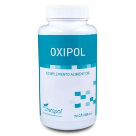 Oxipol 90 Cap