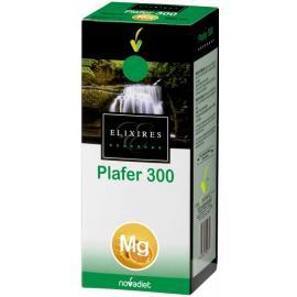 Plafer 300 250 Ml