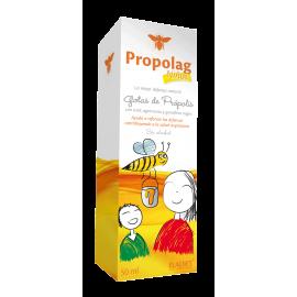 Propolag Niños 50 Ml