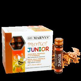 Protect Junior 20 Amp Marnys
