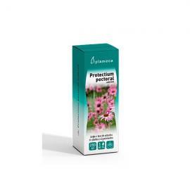 Protectium Pectoral Adulto 250 Ml