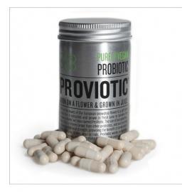Proviotic 30 Cap