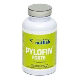 Pylofin Forte 60 Cap