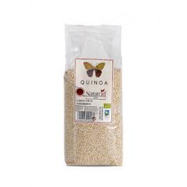 Quinoa 500 Gr