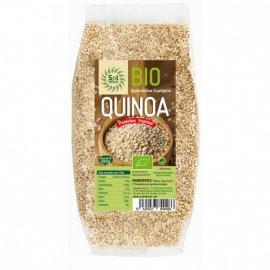 Quinoa Real Eco 500 Gr Sol Natural