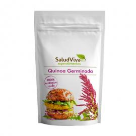 Quinoa Germinada 250 Gr