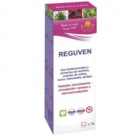 Reguven 250 Ml