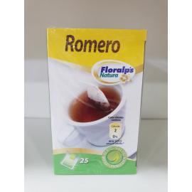 Romero 25 Bol